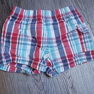 Garanimals Bottoms - Garanimals Shorts 🏃♂️3 for $6 or $4 ea 🏃♀️